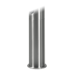 Universal stainless steel elongation 150 mm for SLU 91N, 92N, 93N